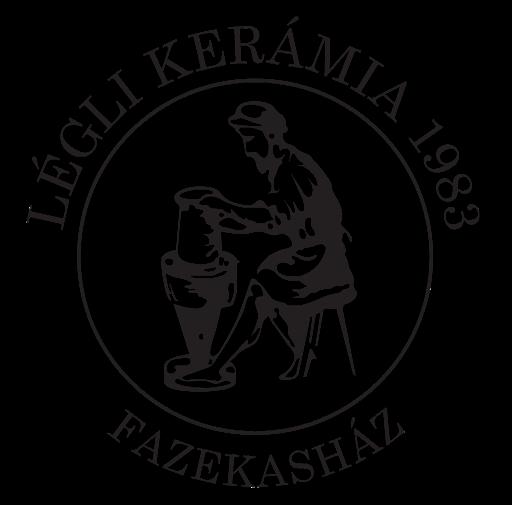 Legli_keramia