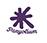 Panyolium_logo_3