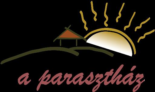 Paraszthaz_sajtmanufaktura