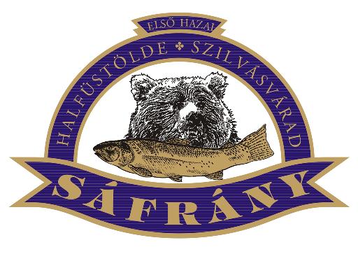 Safrany-Laci-logo