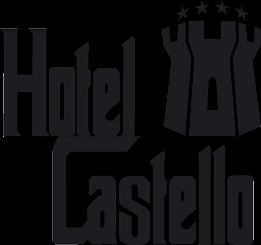castello_logo_alkatreszek-1