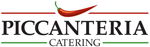 piccanteria_logo