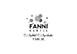 Fanni_Kertje_logo_szlogennel