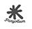 Panyolium_logo_b&w