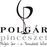 Polgar_logo